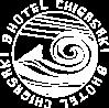ロゴ:8HOTEL 茅ヶ崎